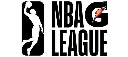 Si chiama G-League la nuova fucina di campioni perl'Nba