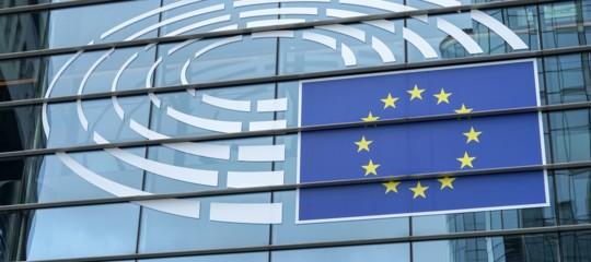 SullaTavla Commissione europea si aspetta che l'Italia rispetti gli accordi