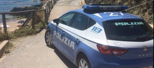 arrestati latitanti italiani tenerife