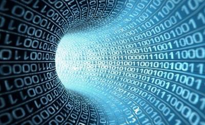 Randstad, anche Big data negli strumenti degli Hr manager