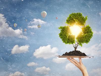 L'industria italiana plastiche tra sostenibilità e innovazione