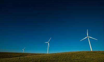 Da Roma iniziativa Ue a sostegno futuro energetico Africa