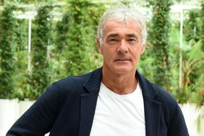 Giletti: Mi hanno proposto di candidarmi, anche a sindaco di Torino
