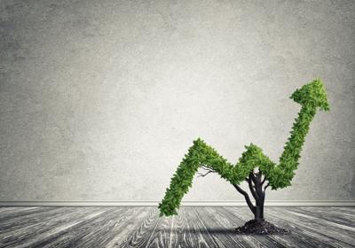 Sostenibilità, poche imprese italiane la integrano nel business