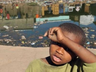 Coronavirus, Azione contro fame: Agire su acqua e igiene per tutelare paesi più poveri