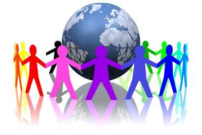 Anche Transizione Ecologica Solidale sostiene 'Insieme per fermare il Covid'