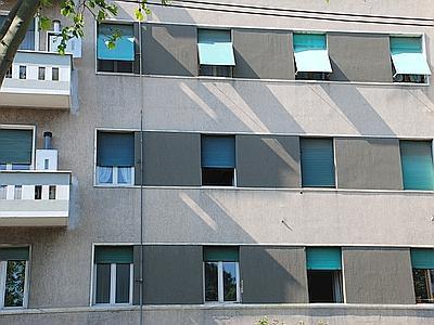 Coronavirus, Re/MAX Italia: nuovo scenario intermediazione immobiliare