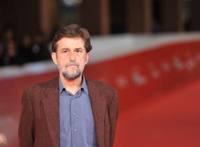 Nanni Moretti: Privilegio lavorare con Michel Piccoli