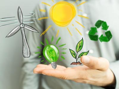 'Il Sole in classe' per promuovere le energie rinnovabili nelle scuole