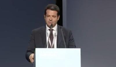 Relazione Covip, 8,3 mln iscritti a previdenza complementare +4% in un anno