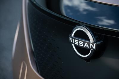 Nissan Ariya, un suv zero emissioni al centro di un ecosistema virtuoso