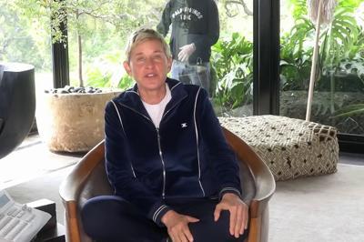 Ellen DeGeneres show, accuse di razzismo e sessismo sul set