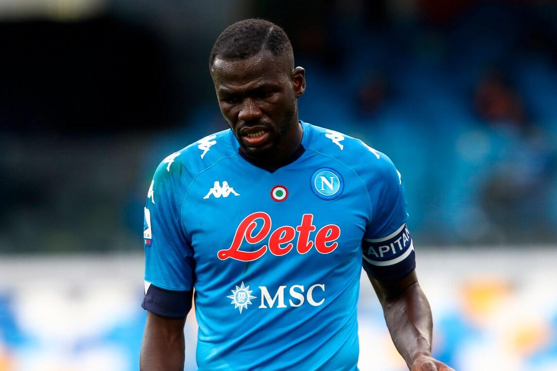 Juventus-Napoli, ADL ha depositato il ricorso