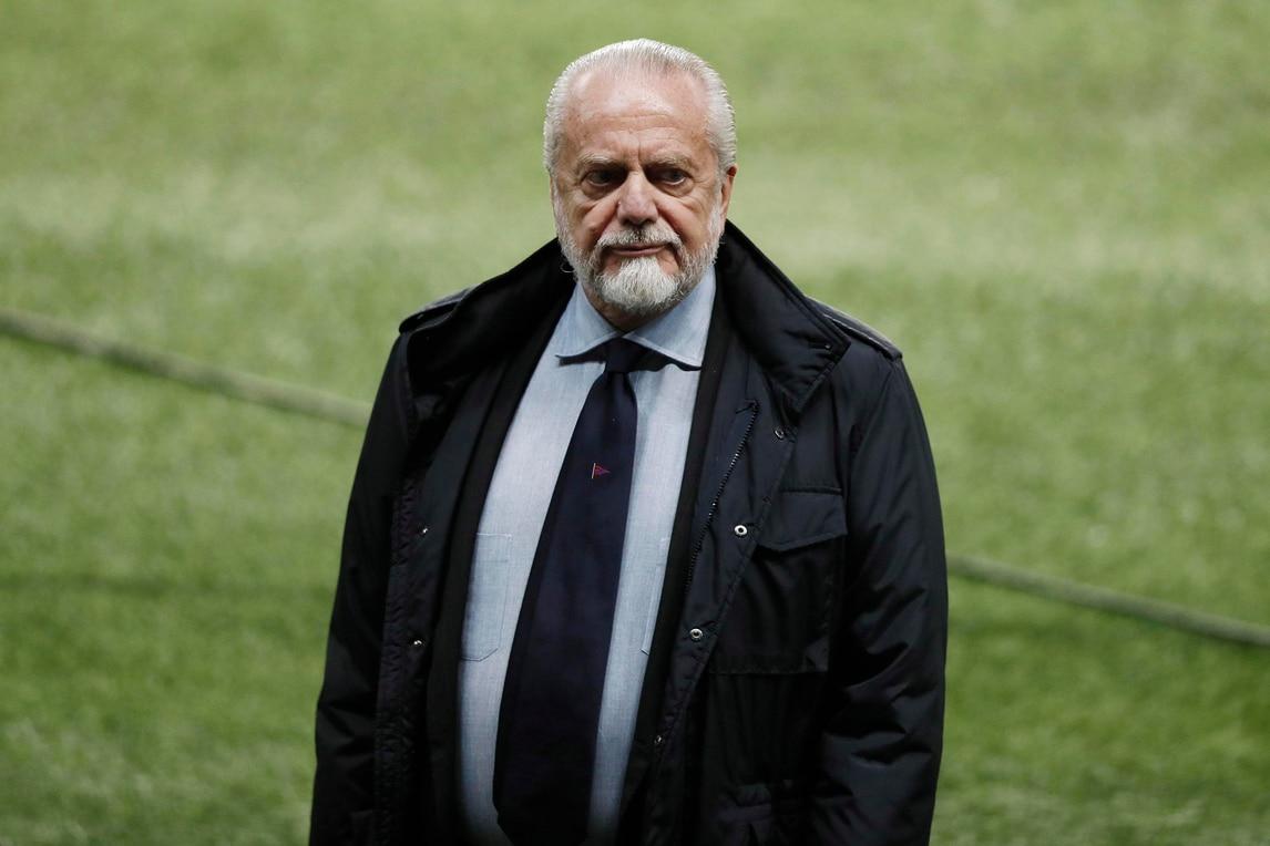Juventus-Napoli, Collegio di garanzia dello sport: udienza fissata per il 22 dicembre
