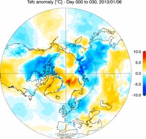 vortice-polare-2013
