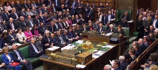 Che Brexitsarà?