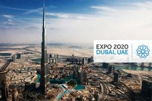 siti di incontri europei a Dubai