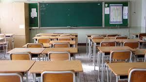 abusi a scuola