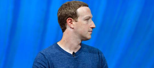 Nonostante gli scandali, Facebook continua a fare una valanga di soldi