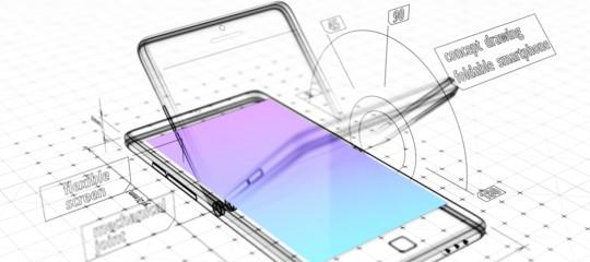 smartphonepieghevoli