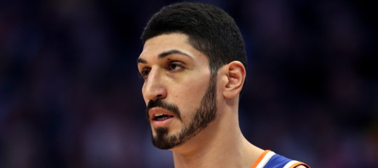 kanter nba erdogan