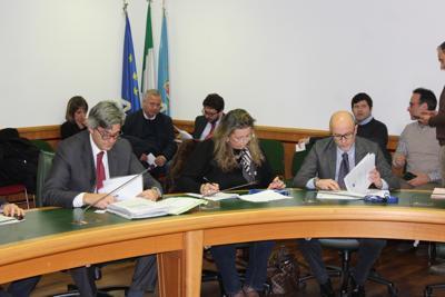 Equo compenso ai professionisti, Regione Lazio approva legge