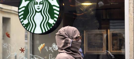 Il terrorismo islamico sta sparendo: èl'ora dell'assimilazione, dicel'Economist