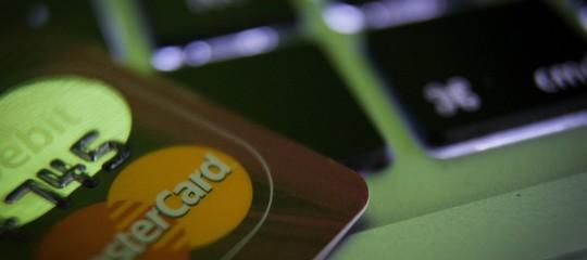 L'avanzata dei pagamenti digitali in Italia, nonostante le resistenze