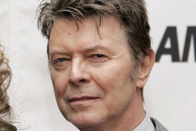 Bowie scelse il suicidio assistito