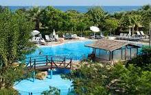 Royal Imera, con contratto di sviluppo hotel 5 stelle in Sicilia