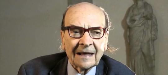 Morto filosofo Tullio Gregory cda Rai
