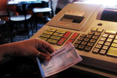 Pa, Anseb: Regolare servizi sostitutivi mensa
