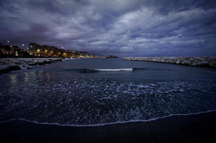 Turismo,a Napoli aumenta tassa soggiorno ⋆ CorriereQuotidiano.it ...
