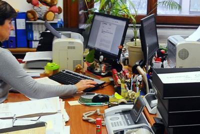 Randstad: Work-life balance fattore più ricercato in datore