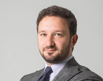Marrone (Confapi): Resilienza e sostenibilità futuro imprese italiane