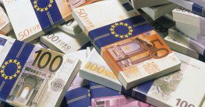 7bd0b8b66a Monducci (Istat): «Una nuova misura del potenziale di crescita delle  imprese»