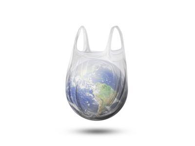 Via libera da Consiglio Ue a Direttiva plastica monouso